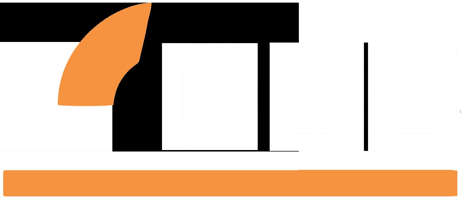 Dniprospezstahl GmbH